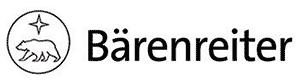 Logo_Barenreiter