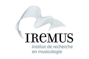 Logo_IReMus