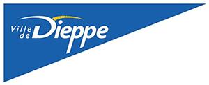 Logo_VilleDieppe