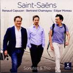 Sonates & Trios
